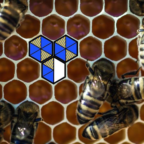 Titelbild der Station WABI 3: Multiplikation & Division von Bruchzahlen